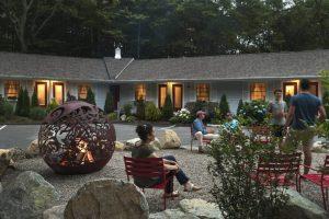 Social Campfire