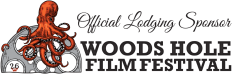 wood_hole_film_fest_logo